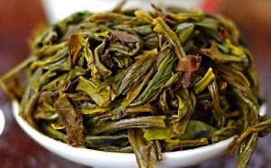 чайная заварка как удобрение для почвы