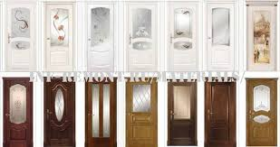 Двери дариано порте