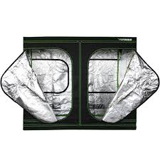 Теплицы Vivosun grow tents