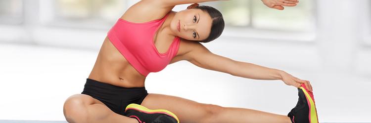 fitnes-uprazhneniya-dlya-pohudeniya-i-step-aerobika