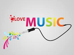 muzykalnye-novinki