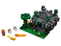 lego-majnkraft