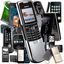 sotovye-telefony