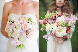 tsvety-na-svadbu-svadebnaya-floristika