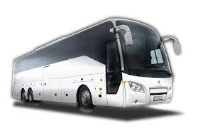 kakoj-vid-passazhirskogo-transporta-naibolee-komfortnyj-i-dostupnyj