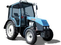 preimushhestva-ispolzovaniya-minitraktora