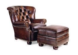 История возникновения кресла
