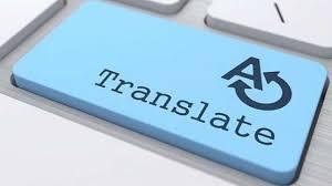 Качественный перевод — услуга, доступная для каждого