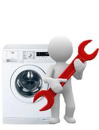 Когда может потребоваться ремонт стиральной машины