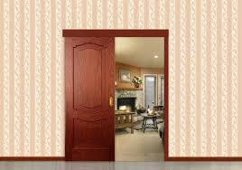 Преимущества раздвижных дверей для дома