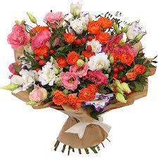Цветы в Уфе