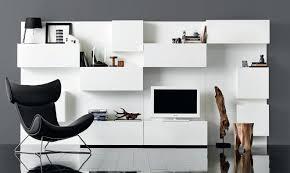 Мебель IKEA – комфорт, качество, стильный дизайн
