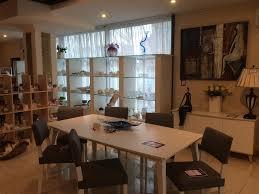 Обставляйте дом новой мебелью экономно