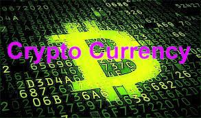 Что собой представляет криптовалюта
