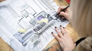 Дизайнер Новосибирск