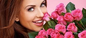 darite-zhenshchinam-cvety-i-uvidite-kak-oni-sami-rascvetayut