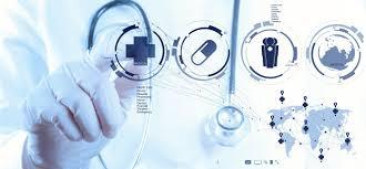 set-meditsinskih-kompleksov-kliniki-stolitsy