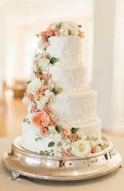 Свадебный торт в Спб