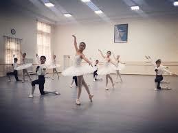 horeografiya-shkola