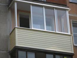 osteklenie-balkona-v-sankt-peterburge