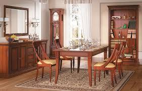 Гостиная venezia ciliegio
