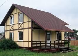 karkasno-shhitovye-doma