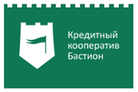 bastioncoop.ru