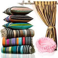 planiruete-kupit-tekstil-dlya-doma-nasha-kompaniya-vsegda-k-vashim-uslugam