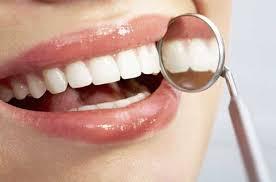 zdorovye-zuby-effektnaya-vneshnost