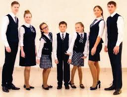 internet-magazin-gotov-predlozhit-vsem-uchashchimsya-vysokokachestvennuyu-shkolnuyu-formu