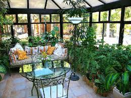 Озеленение интерьера — оригинальное решение в оформлении дома