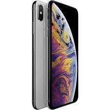 Технические характеристики Apple iPhone XS MAX