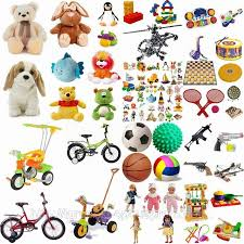 tolko-v-nashem-magazine-dlya-detey-vy-smozhete-kupit-detskie-tovary-po-vygodnym-cenam