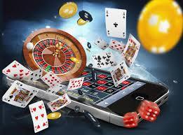 Онлайн-казино «Вулкан» Для того, чтобы свободное время было вами проведено не только увлекательно, но и с выгодой, посетите сайт http://online-wulcan.club. Онлайн-казино «Вулкан» позволит вам поразвлечься и неплохо заработать при условии грамотной игры. Чтобы увеличить свои шансы на снятие Джекпота, начните свой опыт игры на автоматах с запуска бесплатных игровых слотов. Онлайн казино Вулкан http://online-wulcan.club/money-game/ это действительно честная игра. Только здесь дается высокий шанс выигрыша. С чего начать игру в онлайн-казино «Вулкан» Вам не нужно будет регистрироваться на сайте, заводить свой виртуальный счет, пополнять депозит и рисковать собственными сбережениями. Пока вы не получили достаточного количества опыта, вам лучше приобрести навыки игры в бесплатном режиме. В этом случае вы не рискуете стать банкротом, а лишь получаете шанс повысить свои знания и улучшить мастерство абсолютно бесплатно и без регистрации на сайте. Вы играете и одновременно изучаете правила автомата, работаете над выработкой собственной стратегии. Игровые автоматы Вулкан В казино вас ожидает огромный выбор виртуальных автоматов на любой вкус. Если вы предпочитаете классические автоматы, то вам лучше запустить точные виртуальные версии «одноруких бандитов», рулетки или карточных игр. А вот для ценителей ярких красок и динамики приготовлены современные видео слоты, что отличаются качественной графикой, реалистичным звуковым сопровождением, захватывающим сюжетом. Самыми популярными являются современные 3D слоты. Казино приготовило для новых посетителей и постоянных игроков множество приятных бонусов, бесплатных игровых турниров и призовых депозитов. Пока вы не получили достаточного количества опыта, вам лучше приобрести навыки игры в бесплатном режиме. В этом случае вы не рискуете стать банкротом, а лишь получаете шанс повысить свои знания и улучшить мастерство абсолютно бесплатно и без регистрации на сайте.Новички успели оценить функцию автоматического умножения первого депозита 