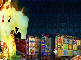 kak-vybirat-virtualnoe-kazino-dlya-uvlekatelnoj-i-pribylnoj-igry
