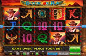 Причины для бесплатной игры в онлайн-казино
