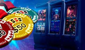 kakomu-onlajn-kazino-stoit-doverit-svoi-dengi-i-pochemu-rekomenduyut-http-cazinogmslots-online-com