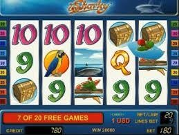 kazino-http-free-play-sharky-com-sharki-avtomat-dlya-lyubitelej-priklyuchenij
