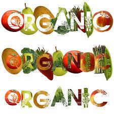 naznachenie-organicheskih-substratov
