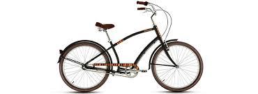 chto-uchest-pri-vybore-velosipeda